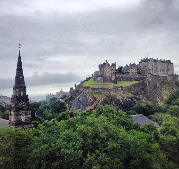 Edinburgh13