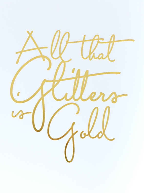 SS_Print_Shop_x_Tiffany_Pratt_All_that_Glitter_web_Collection--32 CROP