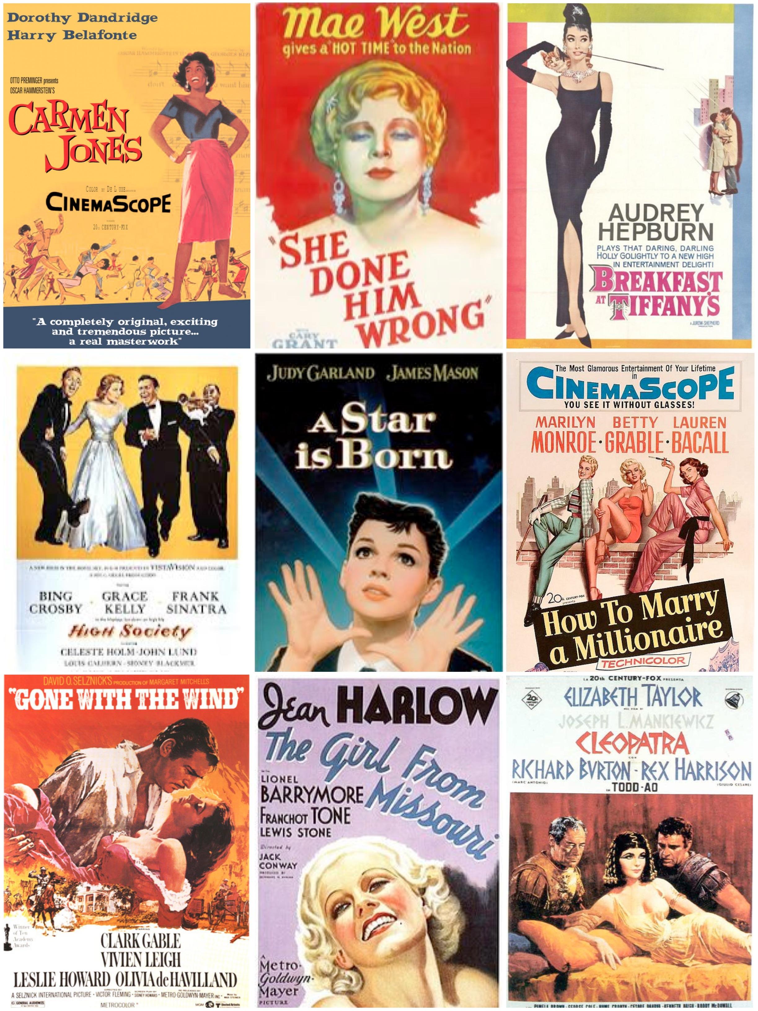 in vintage movies jpg 422x640
