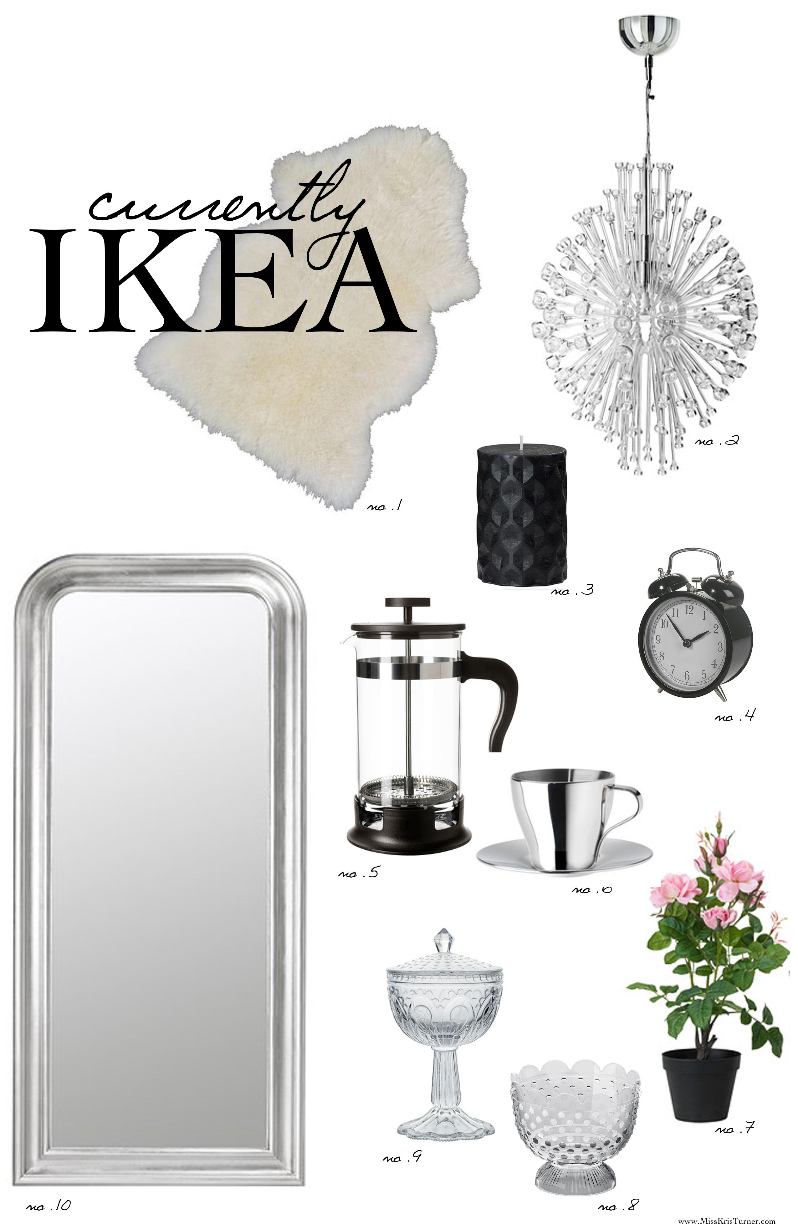 currently ikea spring 2014. Black Bedroom Furniture Sets. Home Design Ideas