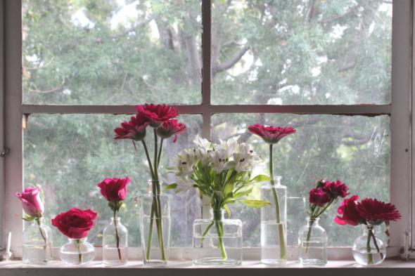 Miss Kris Floral Fresh Flowers Luxury Tip 3