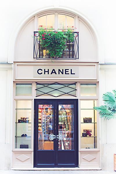 Oui_Madame_Annawithlove_Shop_WEB600_1024x1024