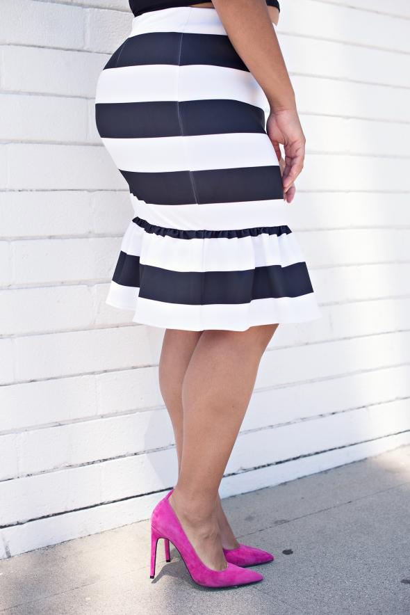 Miss Kris Eloquii 3
